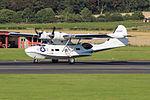 """G-PBYA - 433915 Catalina """"Miss Pick Up"""" (20756636433).jpg"""