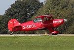 G-SBOL (44820914522).jpg