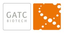 GATC Biotech - Wikipedia, the free encyclopedia