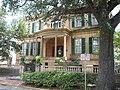 GA Savannah Owens-Thomas House02.jpg