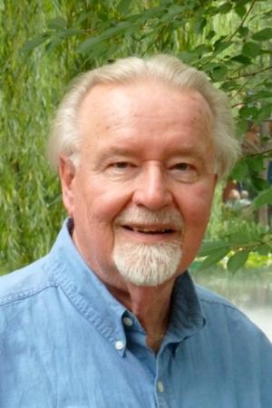 Guenter B. Risse - Dr. Guenter B. Risse, M.D., Ph.D - 2010