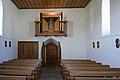 GE0012a Interior showing the organ loft.jpg