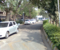 GGSIPU campus road at Kashmere Gate.png