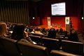 GLAMWIKI UK 2010-27.jpg