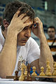 GM Vassily Ivanchuk.jpg
