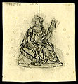 GOBRECHT, Christian (Numismatic artwork) 10.jpg