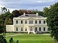 GOC Buntingford–Aspenden 007 Aspenden Hall, Aspenden (42189778981).jpg