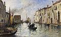 GR Venedig 1883.jpg