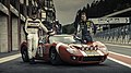 GT40 Spa Six Hours.jpg