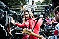 Gaby Amarantos no bloco da Banda Mole (8).jpg