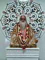 GaganagiriMaharaj 014.jpg