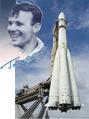 GagarinAndSemyorka.png