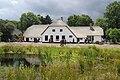 Gagelgat, Soest, NL, nieuwe situatie.jpg