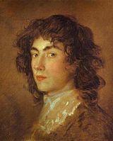 Gainsborough Dupont by Gainsborough.jpg