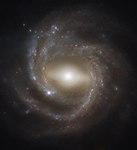 Galactic maturity NGC 7773.tif