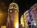Galata Tower - panoramio (3).jpg