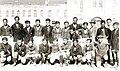 Galatasaray SK and Fenerbahçe SK (1924-25).jpg