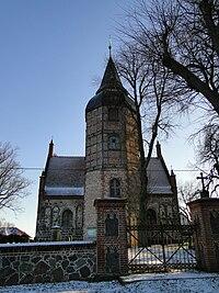 Galenbeck Kirche 2011-01-28 292.JPG