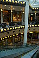 Galeries-Lafayette-stitching-by-RalfR-10.jpg