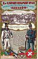Galizisches Infanterie Regiment »Rítter von Pino« Nr. 40 (1813-1918).jpg