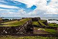 Galle Fort2.jpg