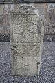Gallen Priory Pillar West Face 2010 09 10.jpg
