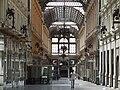 Galleria Mazzini (Genoa) (3620578514).jpg