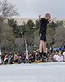 Game in Jerusalem Marathon 2013 (8517478611).jpg