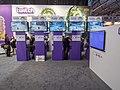 Gamescom Cologne 20151211 Jpg (117261543).jpeg