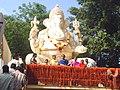 Ganapathi temple bangalore 01.jpg