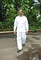 Ganesh Naik 4.jpg