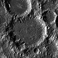 Garavito lunar crater LROC.jpg