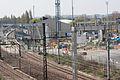 Gare-de-Créteil-Ponpadour - 2013-04-21 - 4 IMG 8884.jpg