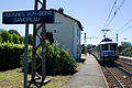 Gare-de Vulaines-sur-Seine - Samoreau IMG 8252.jpg