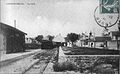 Gare CBR Cormontreuil 17 oct 1911.jpg
