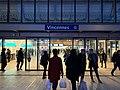 Gare RER Vincennes 30.jpg