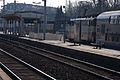 Gare de Chantilly-Gouvieux CRW 0846.jpg