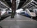 Gare de Lyon - panoramio (2).jpg