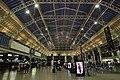 Gare de Lyon le 25 septembre 2014.jpg