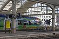 Gare de Reims - IMG 2352.jpg