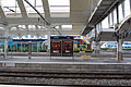 Gare de Reims - IMG 2377.jpg