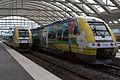 Gare de Reims - IMG 2389.jpg