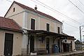 Gare de Rives - IMG 2077.jpg