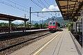 Gare de Saint-Pierre-d'Albigny - IMG 5938.jpg