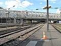 Gare de l'Est la Fayette.jpg