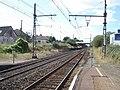 Gare des Essarts-le-Roi (78) - Voies et signalisation Rambouillet.jpg