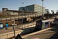 Gare du Stade-de-France-St-Denis CRW 0794.jpg