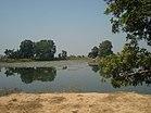 Gariaband, Chhattisgarh.jpg