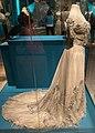 Garment in the Hermitage Amsterdam pic4.jpg