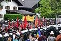 Garmisch Demo G7 5.jpg
